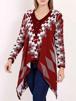 Z-\Ecommerce\ECOMM\FINALIZADAS\Feminino\127973-kimono-casaqueto-oliveira-malhas-vermelho