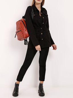 Z-\Ecommerce\ECOMM\FINALIZADAS\Feminino\116779-jaqueta-jeans-cmbos-preto