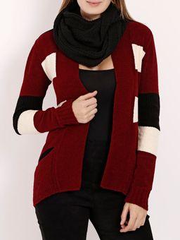 C-\Users\edicao5\Desktop\Home-Office\117045-casaco-tricot-autentique-mousse-listrado-bordo-creme