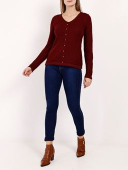 C-\Users\edicao5\Desktop\Home-Office\127960-blusa-tricot-adulto-heidy-canelado-bordo