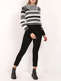 C-\Users\edicao5\Desktop\Home-Office\127019-blusa-tricot-cafe-com-pimenta-gola-alta-branco-preto