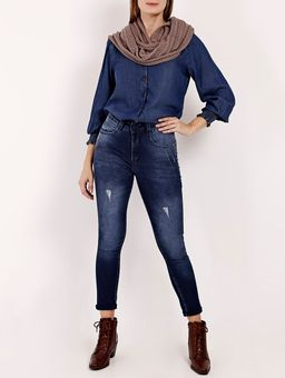 C-\Users\edicao5\Desktop\Home-Office\130461-calca-jeans-adulto-amuage-azul
