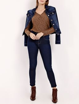 C-\Users\edicao5\Desktop\Home-Office\134234-calca-jeans-sawary-hot-paints-azul