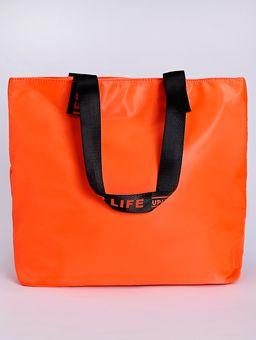 Z-\Ecommerce\ECOMM\FINALIZADAS\Feminino\133998-bolsa-feminina-upayou-tote-laranja