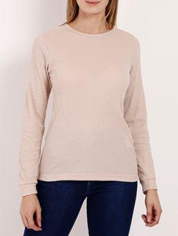 Z-\Ecommerce\ECOMM\FINALIZADAS\Feminino\109586-camiseta-underwear-bege