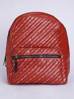 C-\Users\edicao5\Desktop\Home-Office\134005-bolsa-feminina-upayou-mochila-vermelho