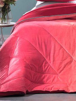Edredom-Casal-Altenburg-Blend-Fashion-Vermelho