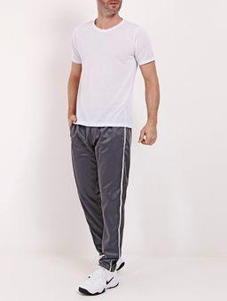 Camiseta-Basica-Manga-Curta-Masculina-Branco