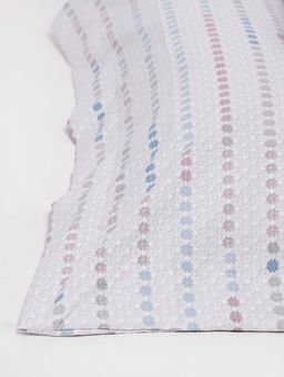 Jogo-de-Lencol-Casal-Duplo-Altenburg-All-Design-Branco-multicolorido