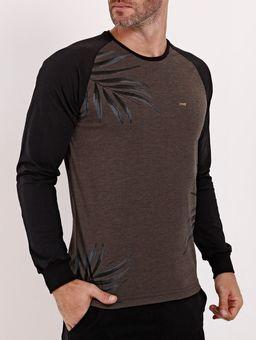 C-\Users\edicao5\Desktop\Home-Office\130153-camiseta-ml-gangster-kaki-preto