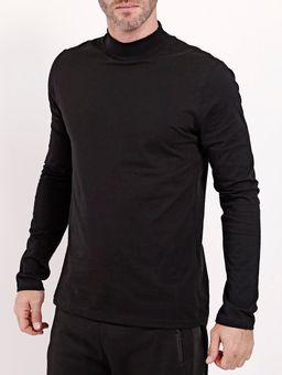 C-\Users\edicao5\Desktop\Home-Office\127599-camiseta-ml-fico-preto