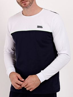 C-\Users\edicao5\Desktop\Home-Office\128141-camiseta-dezali-branco-marinho