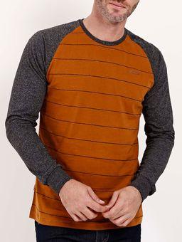 C-\Users\edicao5\Desktop\Home-Office\130151-camiseta-gangster-caramelo