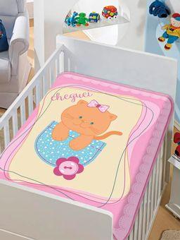 Cobertor-Jolitex-Infantil-Para-Bebe---Rosa-azul