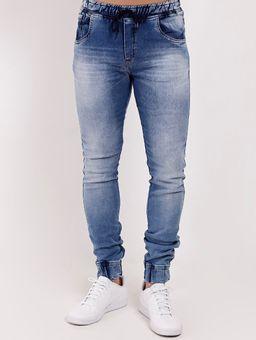 C-\Users\edicao5\Desktop\Home-Office\131669-calca-jeans-liminar-azul