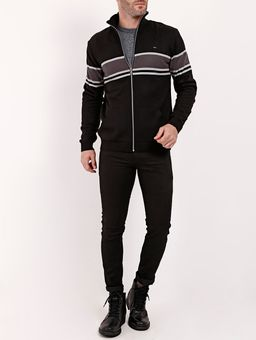 C-\Users\edicao5\Desktop\Home-Office\127073-cardigan-merlin-preto