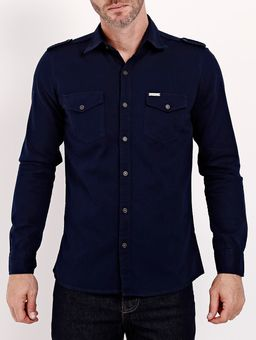 C-\Users\edicao5\Desktop\Home-Office\119525-camisa-amil-paris-slim-marinho