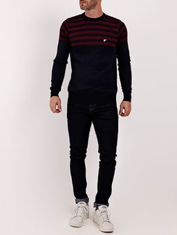 C-\Users\edicao5\Desktop\Home-Office\130184-blusa-tricot-dixie-azul-marinho