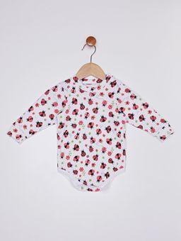 Pijama-Infantil-para-Bebe-Menina---Branco-vermelho