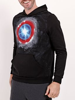 C-\Users\edicao5\Desktop\Home-Office\129779-blusa-mol-marvel-preto