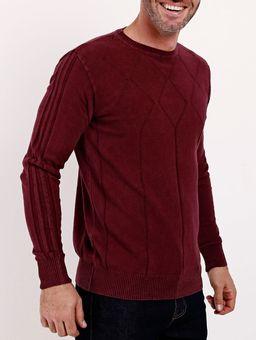 C-\Users\edicao5\Desktop\Home-Office\128276-blusa-tricot-karapussa-bordo