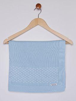 Z-\Ecommerce\ECOMM\ONLINE\Infantil\Menino\Conjunto\127176-enxoval-tamine-tricot-azul-p