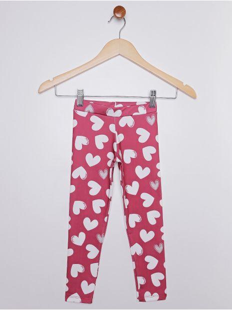 -Conjunto-Infantil-Para-Menina---Cinza-rosa-1