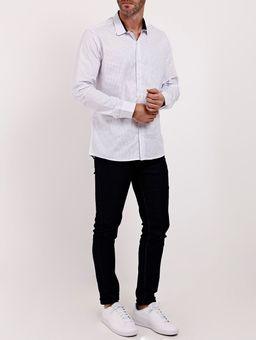 \\LPDC4\Dados.ecom\Instaladores\Equipe\Fernando\Cadastrando\128067-camisa-by-for-man-branco