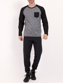 C-\Users\edicao5\Desktop\Home-Office\127568-camiseta-ml-full-preto-cinza