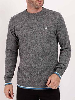 \\LPDC4\Dados.ecom\Instaladores\Equipe\Fernando\Cadastrando\128323-blusa-tricot-vilejack-cinza