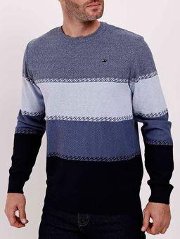C-\Users\edicao5\Desktop\Home-Office\127064-blusa-tricot-merlin-azul-marinho