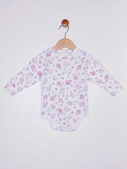 Pijama-Infantil-para-Bebe-Menina---Branco-rosa