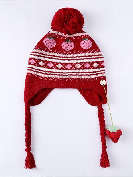 C-\Users\edicao5\Desktop\Home-Office\134165-gorro-infantil-everly-gorro-morango-vermelho