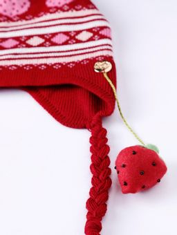 C-\Users\edicao5\Desktop\Home-Office\134165-gorro-infantil-everly-gorro-morango-vermelho