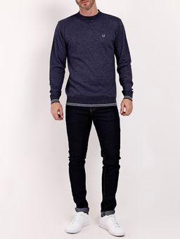 \\LPDC4\Dados.ecom\Instaladores\Equipe\Fernando\Cadastrando\128323-blusa-tricot-villejack-azul