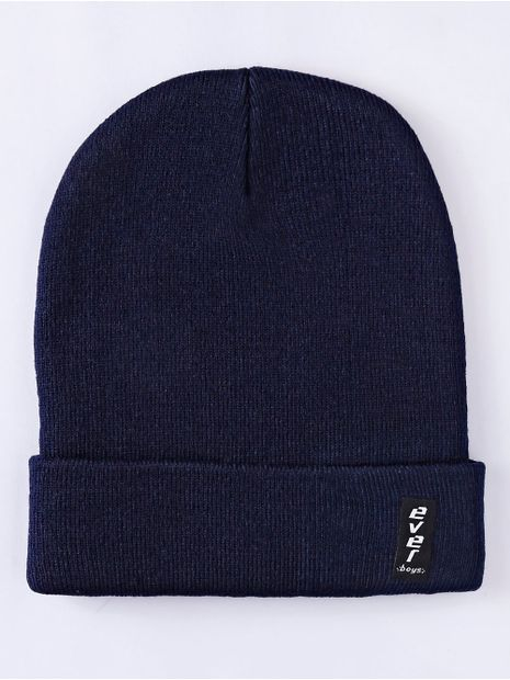 C-\Users\edicao5\Desktop\Home-Office\134167-gorro-juvenil-everly-marinho