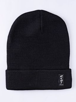 C-\Users\edicao5\Desktop\Home-Office\134167-gorro-juvenil-everly-lisa-menino-preto