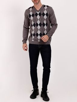 \\LPDC4\Dados.ecom\Instaladores\Equipe\Fernando\Cadastrando\127066-blusa-tricot-merlin-cinza