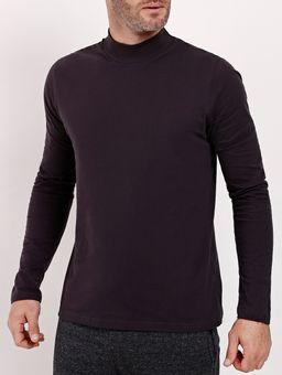 C-\Users\edicao5\Desktop\Home-Office\127599-camiseta-ml-fico-cinza
