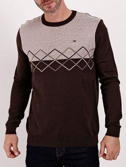 \\LPDC4\Dados.ecom\Instaladores\Equipe\Fernando\Cadastrando\127067-blusa-tricot-merlin-bege