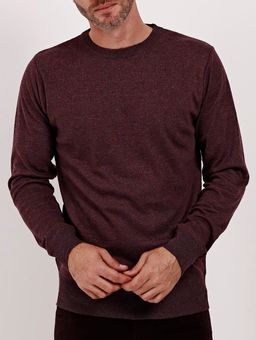 C-\Users\edicao5\Desktop\Home-Office\129652-blusa-tricot-crocker-bordo