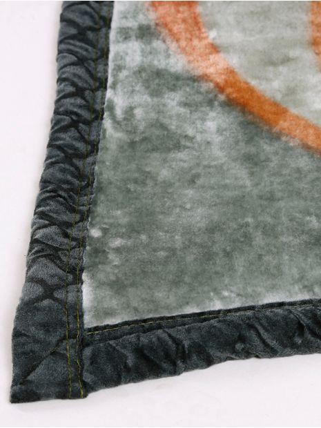 \\LPDC4\Dados.ecom\Instaladores\Equipe\Fernando\Cadastrando\134387-cobertor-casal-jolitex-raschel-plus-danubio