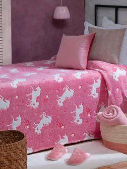 \\LPDC4\Dados.ecom\Instaladores\Equipe\Fernando\Cadastrando\134390-manta-solteiro-jolitex-rosa-unicornio