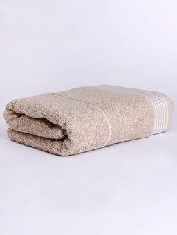 \\LPDC4\Dados.ecom\Instaladores\Equipe\Fernando\Cadastrando\126190-toalha-banho-altenburg-scala-bege