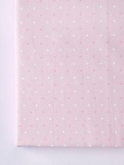 Lencol-Avulso-Solteiro-Altenburg-All-Design-Rosa
