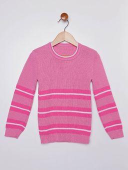 \\LPDC4\Dados.ecom\Instaladores\Equipe\Fernando\Cadastrando\127189-blusa-tricot-fg-list-rosa-branco-6