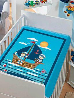 \\LPDC4\Dados.ecom\Instaladores\Equipe\Fernando\Cadastrando\134391-cobertor-bebe-jolitex-azul-barco