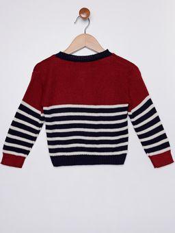 C-\Users\edicao5\Desktop\Home-Office\128392-blusa-tricot-joinha-list-vermelho-azul-3