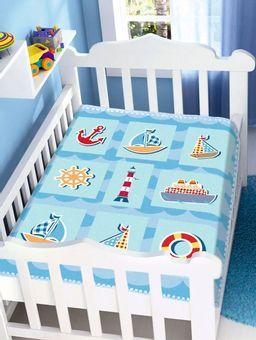 \\LPDC4\Dados.ecom\Instaladores\Equipe\Fernando\Cadastrando\134392-cobertor-bebe-jolitex-azul-barco