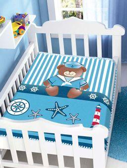 \\LPDC4\Dados.ecom\Instaladores\Equipe\Fernando\Cadastrando\134392-cobertor-bebe-jolitex-azul-urso